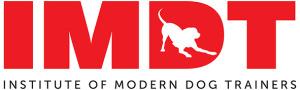 Full Member of the Institute of Modern Dog Training